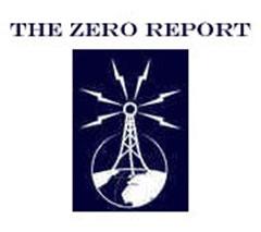 zeroreport