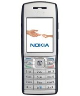 nokia_e50_low-thumb