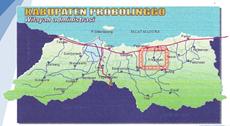 probolinggo_map