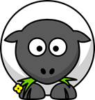 Susu Domba adalah Produk Jasa Kesehatan dari para domba yang dijual seharga retribusi ..
