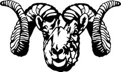 Kepala Domba tidak berdaya menolak permintaan dari Srigala ..